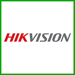 2Hikvision_term