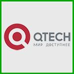 4Qtech